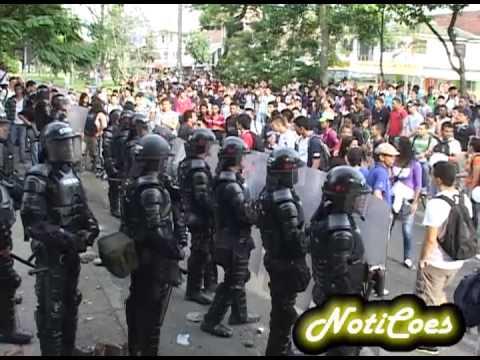 Citas Saludcoop - 435094