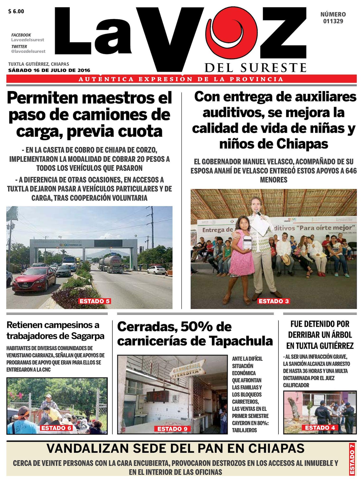 Citas Sura Medellin - 203312