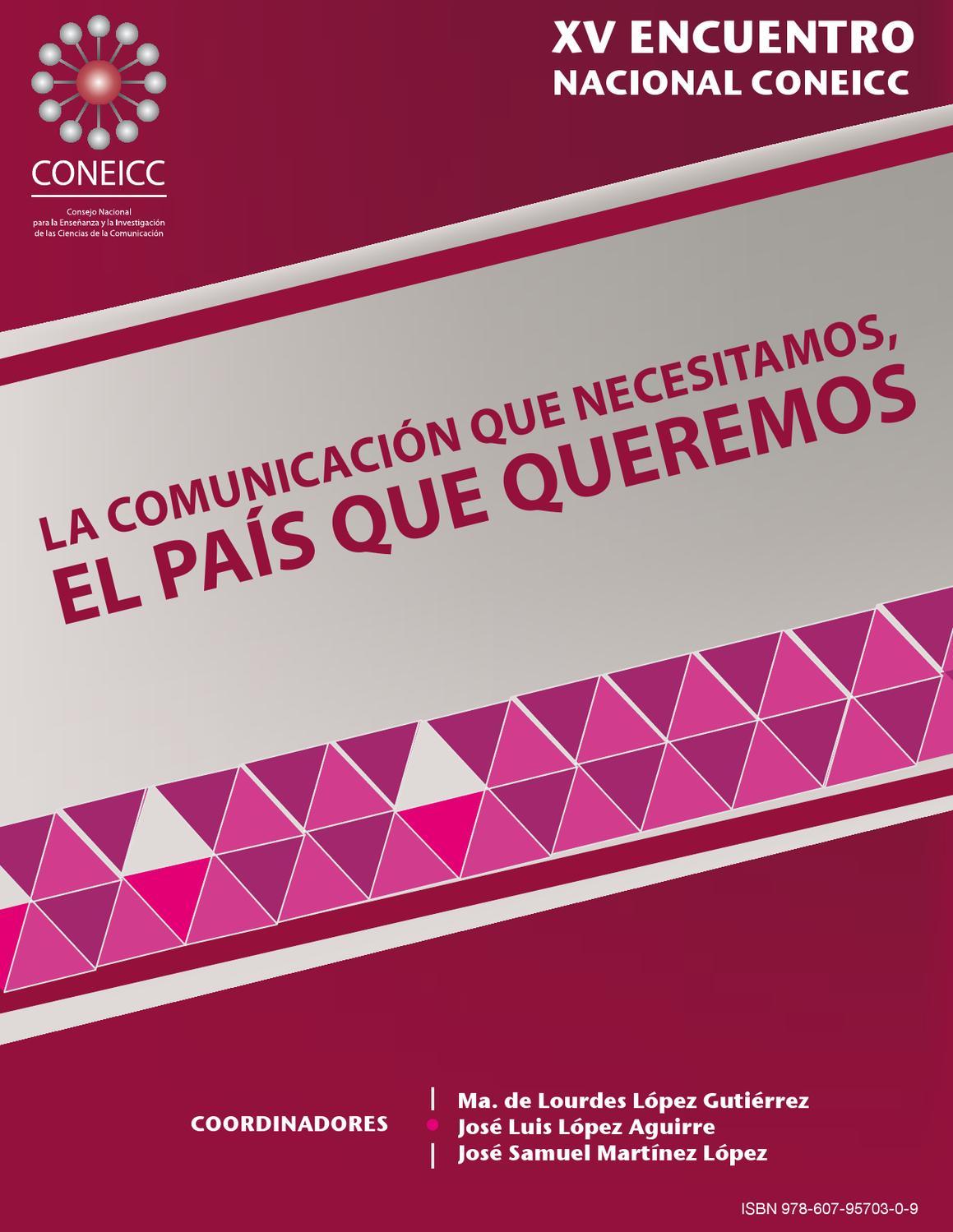 Citas Web De La - 336447