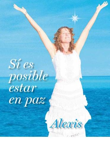 Citas Web Rosario Amorcito - 983831