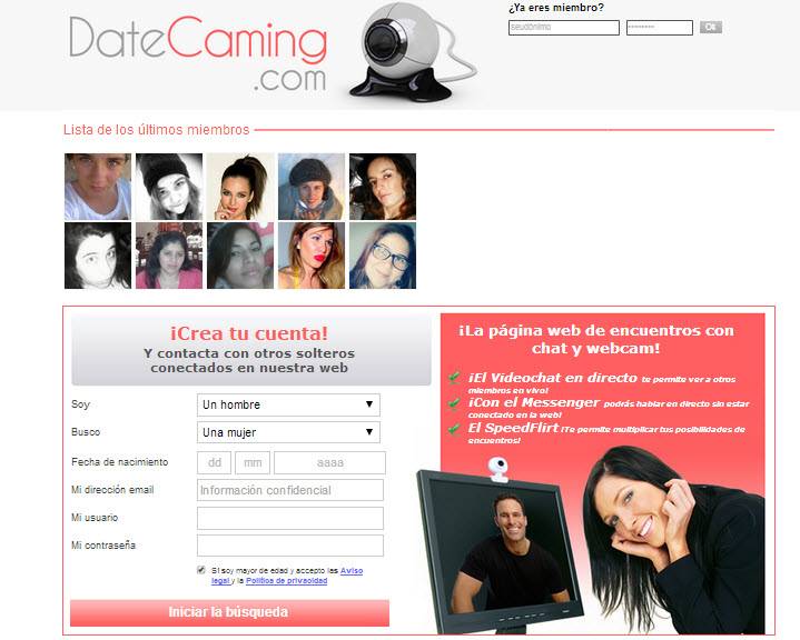 Conocer A Mi Chica - 826514