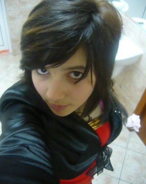 Conocer Chicas - 419260