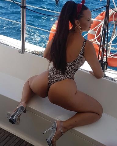 Conocer Chicas Dj Dejare - 933083