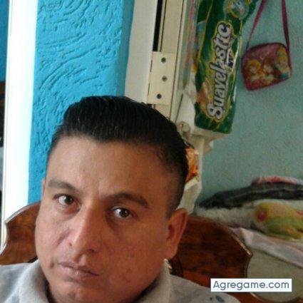 Conocer Chicas Hondureas - 425909
