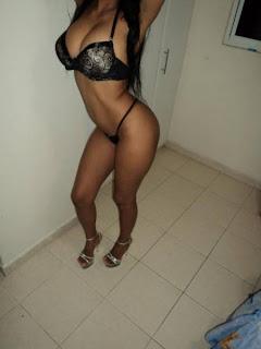 Conocer Chicas Mendoza - 730289