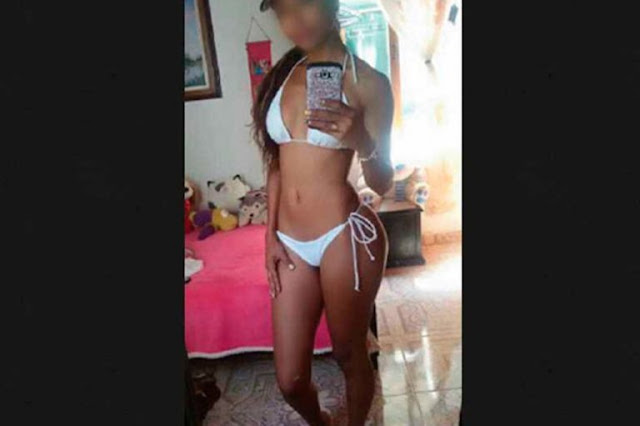 Conocer Chicas - 474176