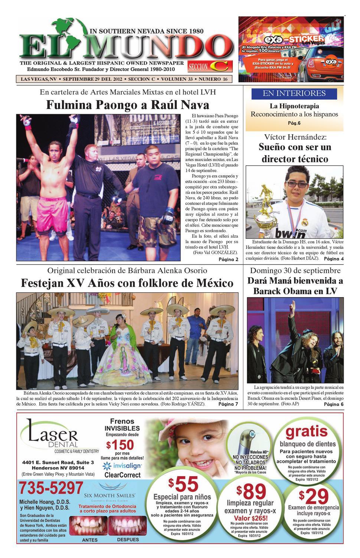 Conocer Chicas Uruapan - 972187