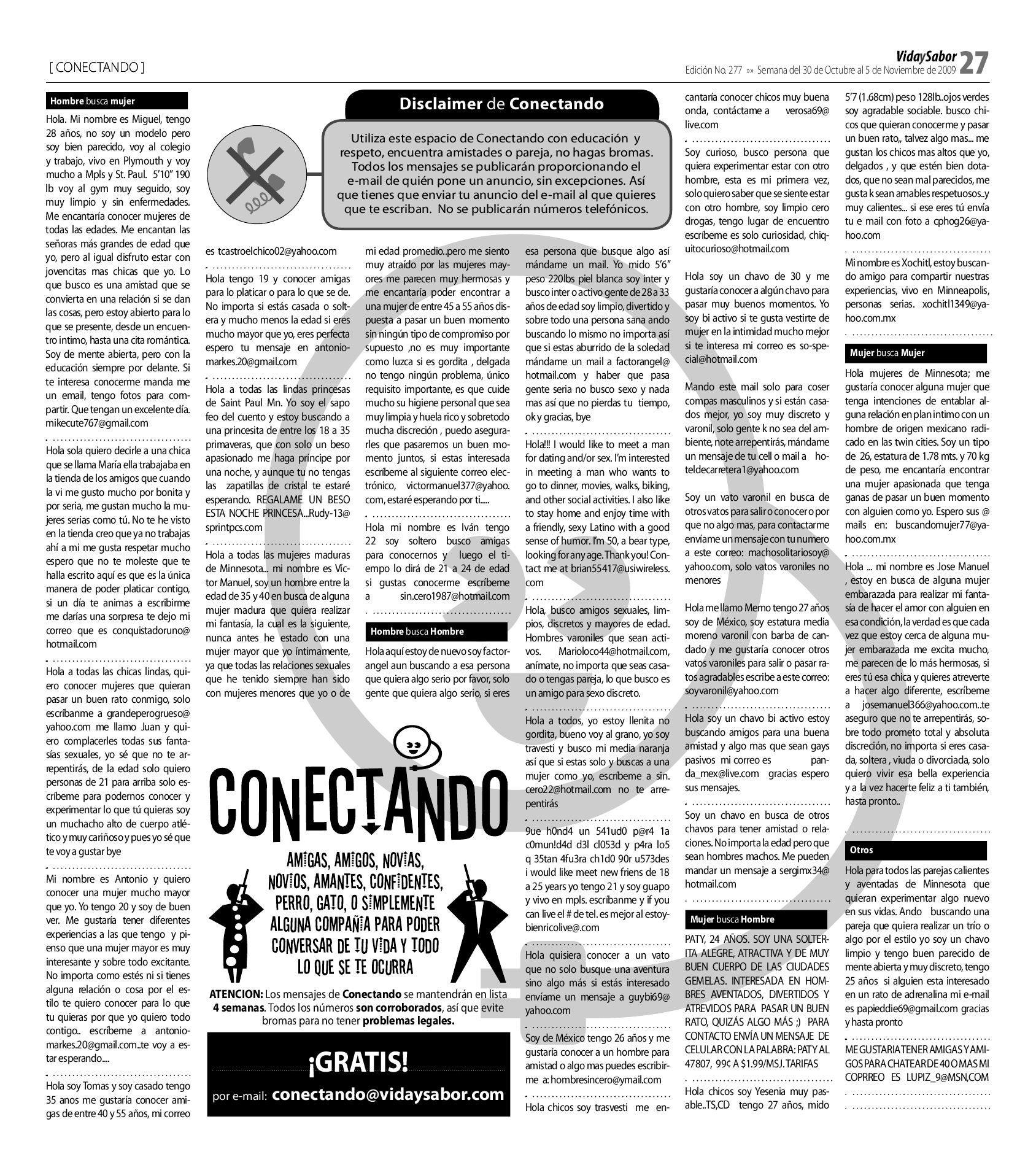 Conocer Chicos De - 26901