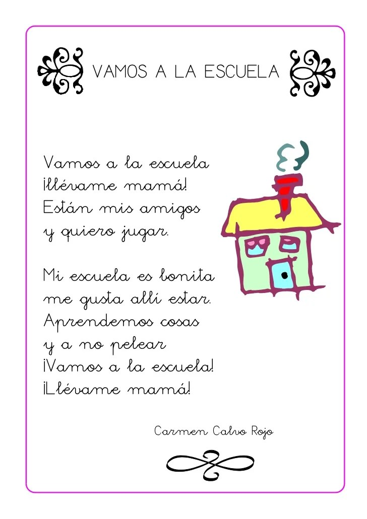 Conocer Chicos En Leon - 835535