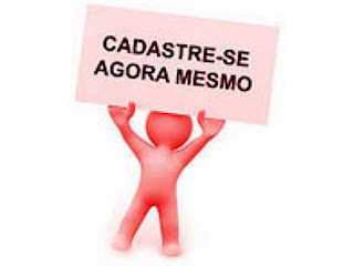 Conocer Chicos Skype Sao - 729366