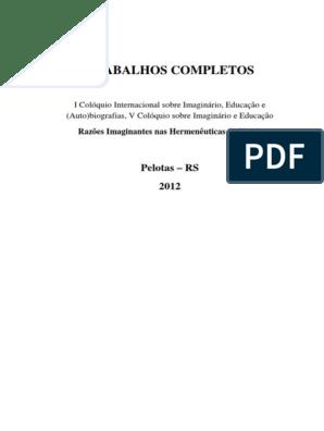 Conocer - 788991