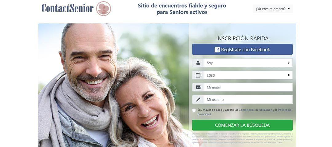 Conocer Gente Nueva - 573009