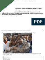 Conocer - 921280