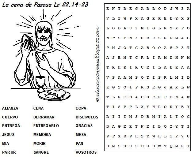 Conocer Mujeres De Queretaro - 352176