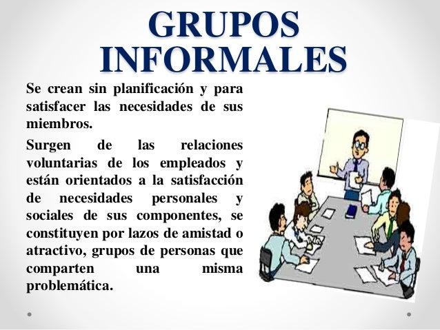 Conocer Mujeres Veracruz Sin - 421332