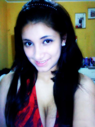 Chico Dating Sites No - 728544