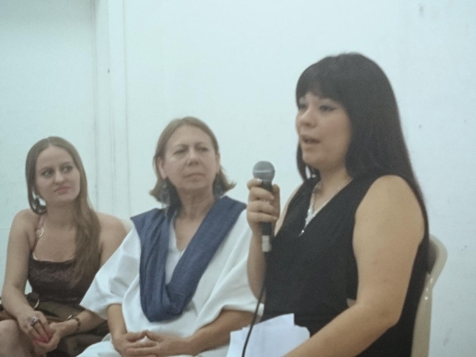 Mujeres Solteras Tulcan - 490244