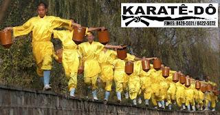 Hombres Solteros De Maracay - 681048