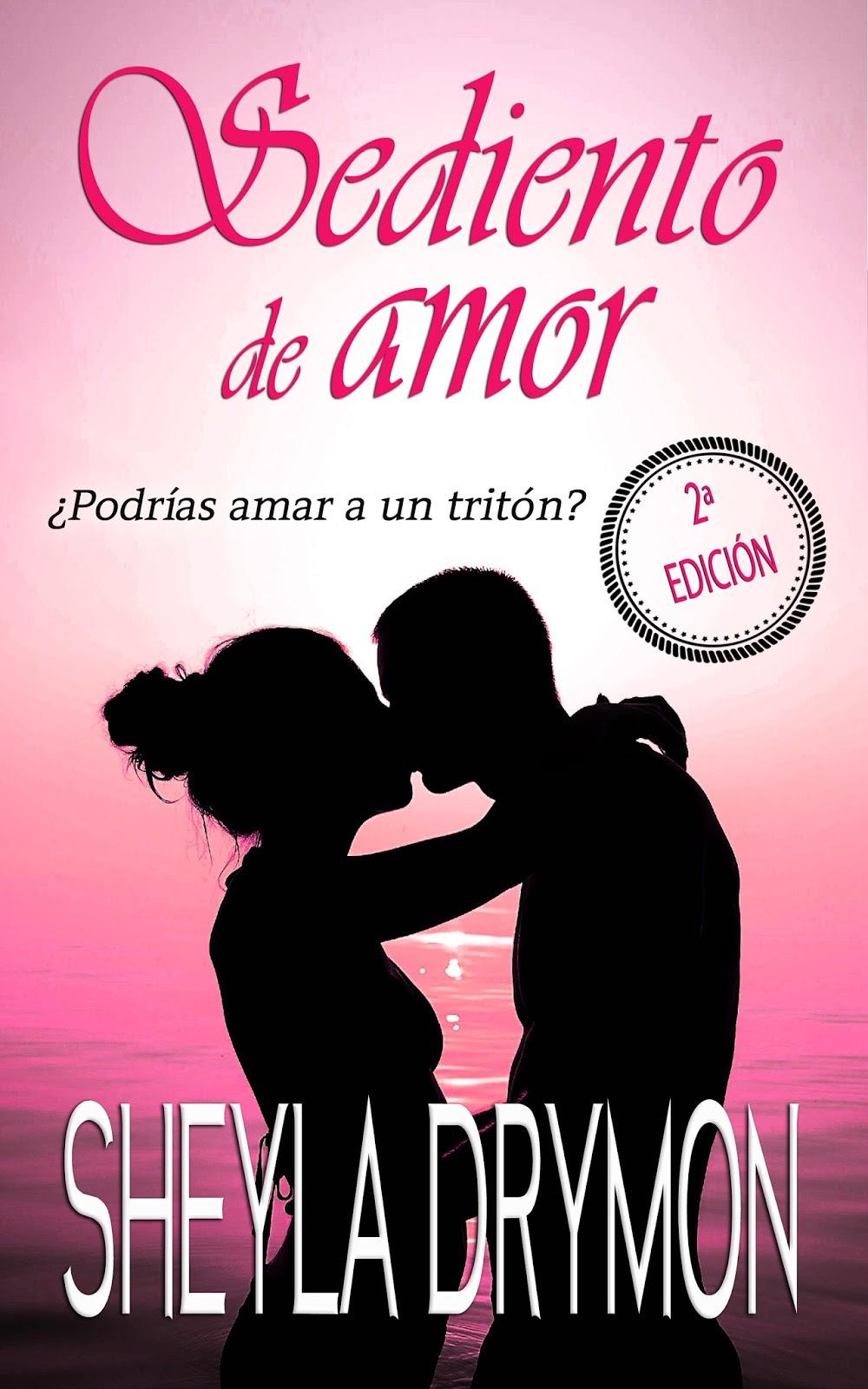 Dating Site Madrid Hembra - 262693