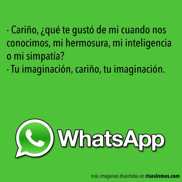 Whatsapp De - 967904