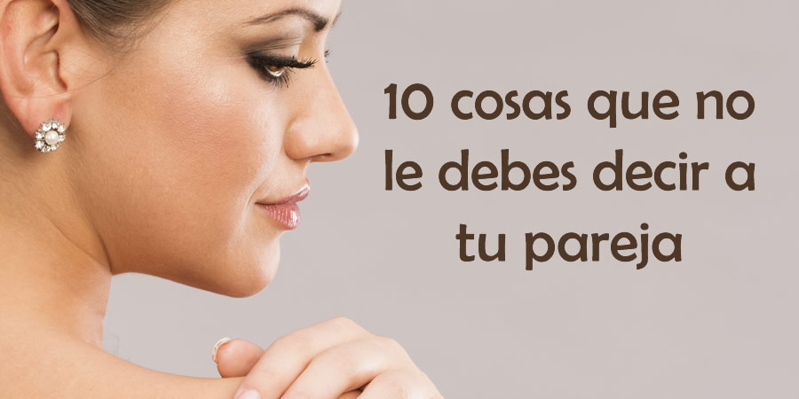 Deseo Conocer Chicas - 169512