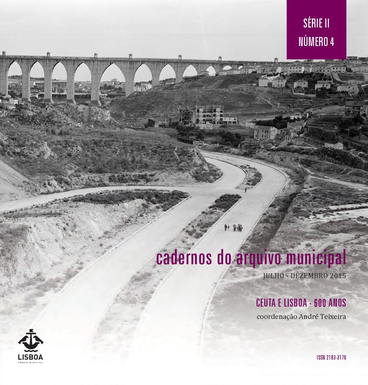 Gatos - 266135
