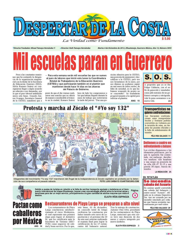Mujeres Solteras - 863740