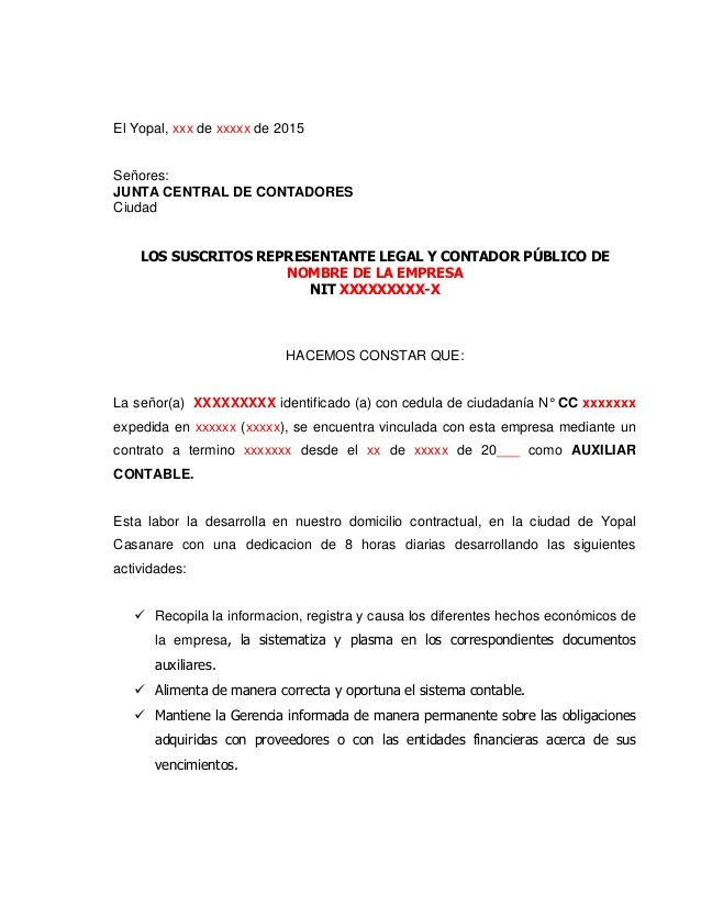 Agencias De Citas - 298434