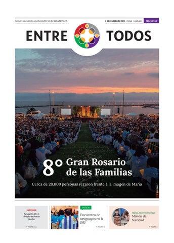 Citas Web Rosario Amorcito - 701140
