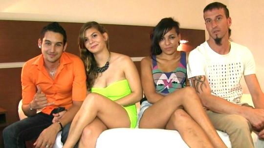 Mujeres Solteras Con Gatos - 263167