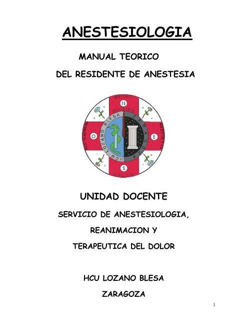 Servicio Casa De - 672293