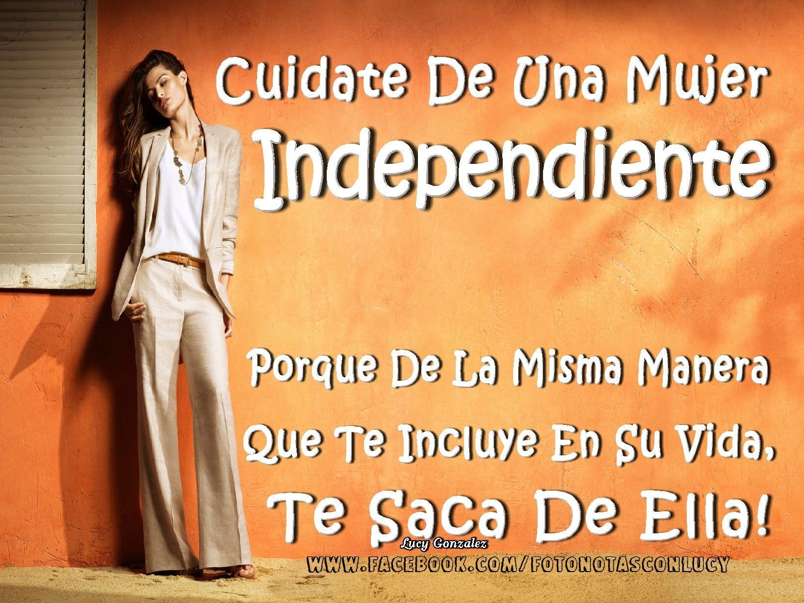 Bbm Mujeres - 244932
