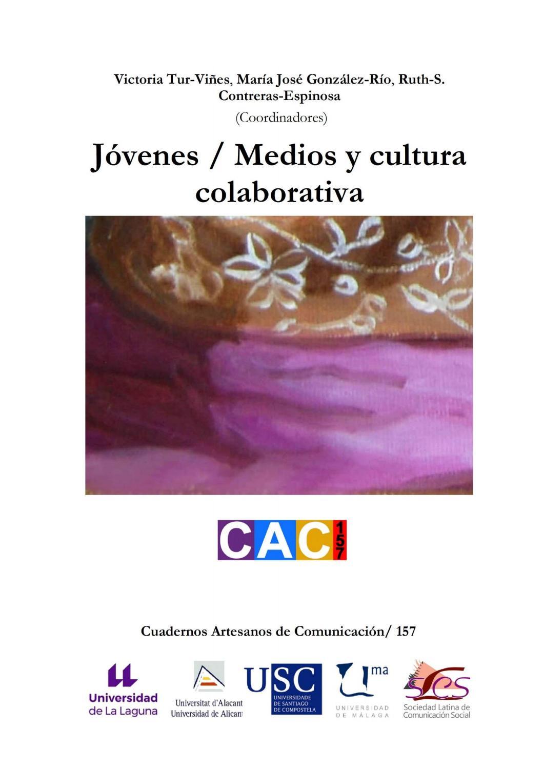 App Conocer Gente Madrid - 727159