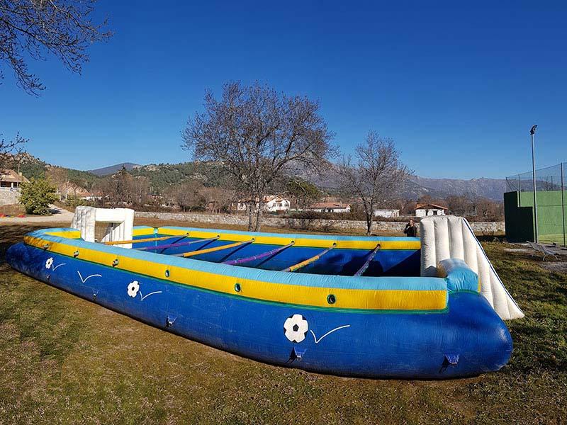 Fiestas Para Solteros Madrid - 145241