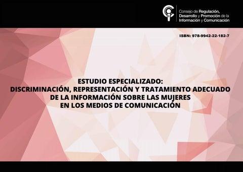 Generacion De Citas En - 809604