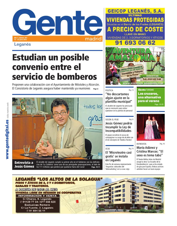 Hombre Soltero A Los - 566661
