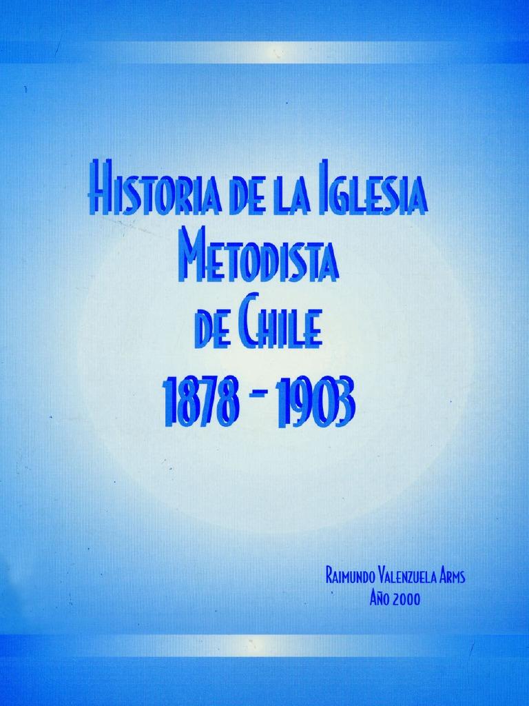 Hombres Solteros - 826863