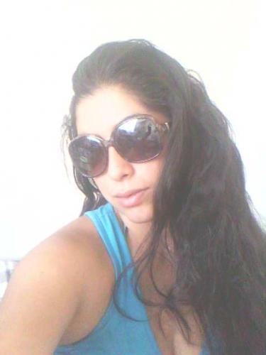 Imagen D Mujer - 458053