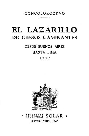 Libros - 136319