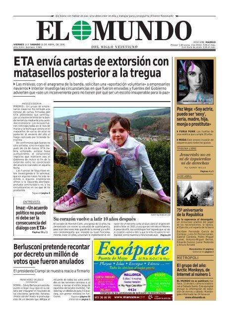 Ligar Granada Gratis Claudia - 712442