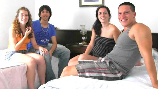 Mujer Busca Hombre Rio - 956992