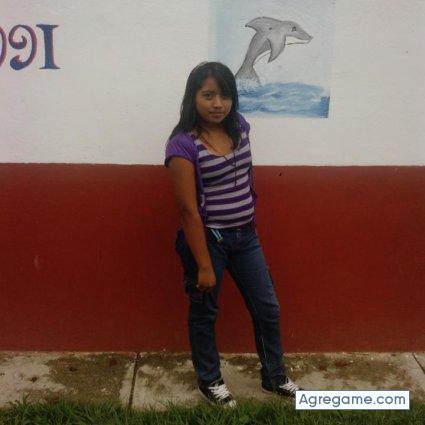 Mujer Soltera En Puebla - 224160