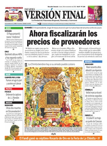 Mujer Soltera Maracaibo Dos - 570102