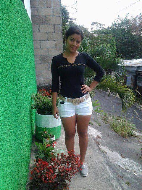 Mujeres Solteras 18 Manaus - 13082
