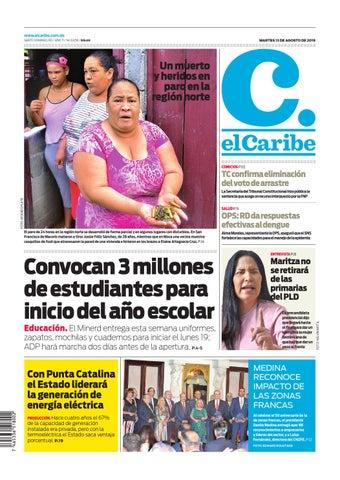 Mujeres Solteras - 260026