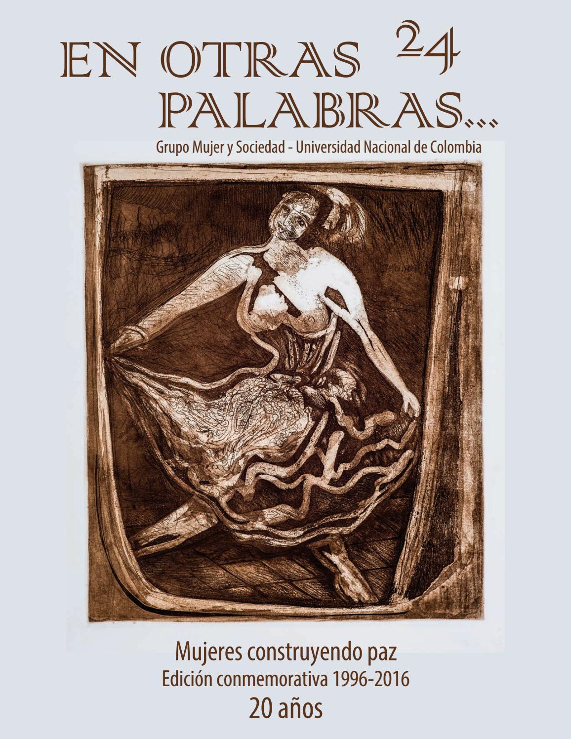Mujeres Solteras Boyaca - 185377