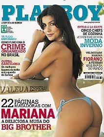 Mujeres Solteras De Cordoba - 812020