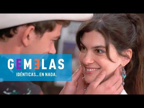 Mujeres Solteras - 775731