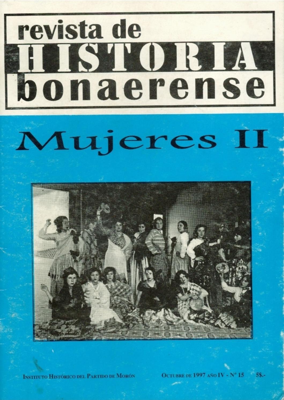 Mujeres - 372313