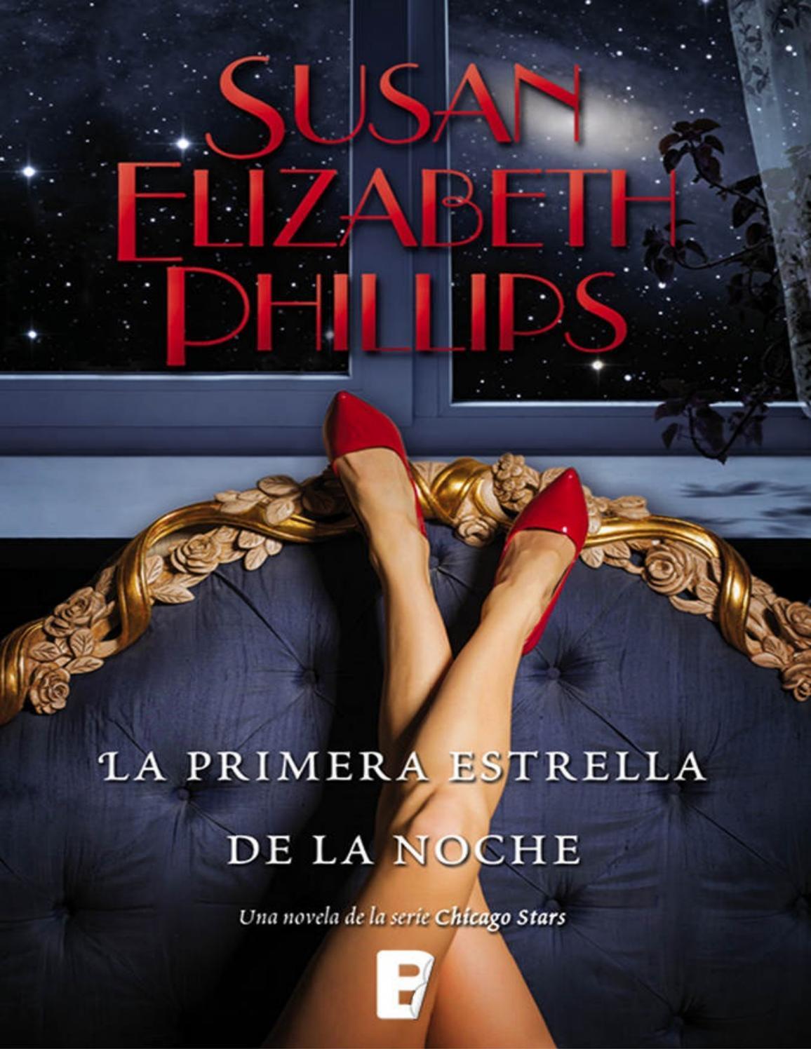 Mujeres Solteras - 457718